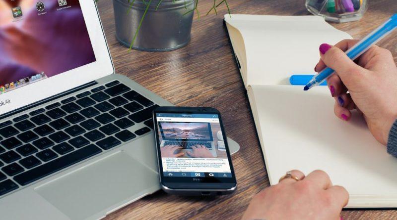 Girişimcilik Nedir? İyi Bir Girişimci Nasıl Olmalıdır?